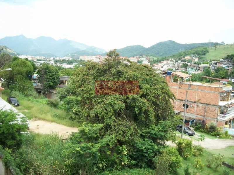 aptomv 003 - Apartamento 2 quartos à venda Tanque, Rio de Janeiro - R$ 219.000 - APT2Q003 - 21