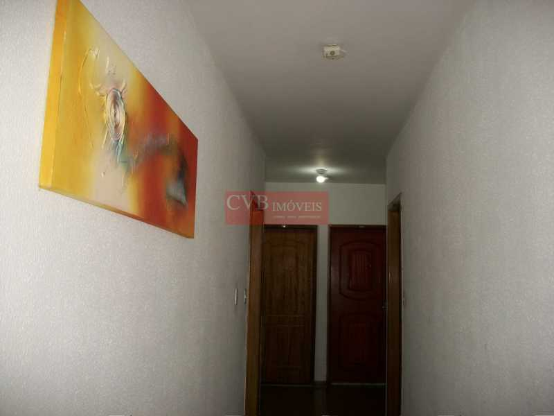 aptomv 018 - Apartamento 2 quartos à venda Tanque, Rio de Janeiro - R$ 219.000 - APT2Q003 - 19