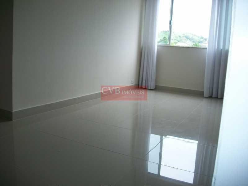 aptomv 007 - Apartamento 2 quartos à venda Tanque, Rio de Janeiro - R$ 219.000 - APT2Q003 - 18
