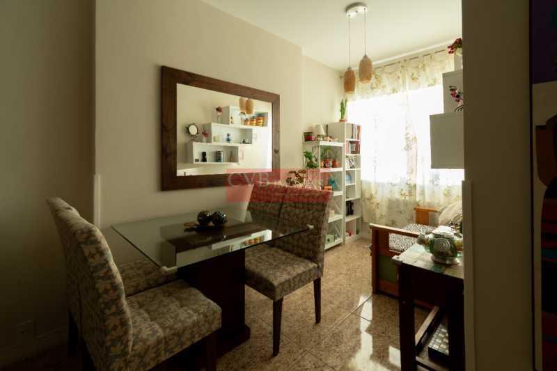 sala3. - Apartamento 2 quartos à venda Pechincha, Rio de Janeiro - R$ 290.000 - OPC002C - 8
