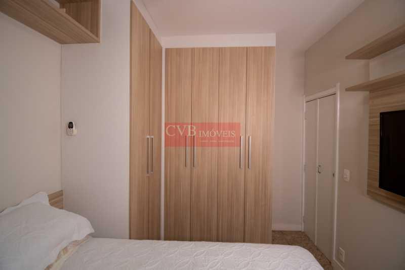 qto3. - Apartamento 2 quartos à venda Pechincha, Rio de Janeiro - R$ 290.000 - OPC002C - 11