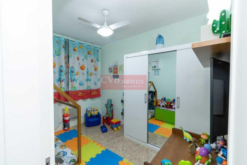 qtd4. - Apartamento 2 quartos à venda Pechincha, Rio de Janeiro - R$ 290.000 - OPC002C - 12