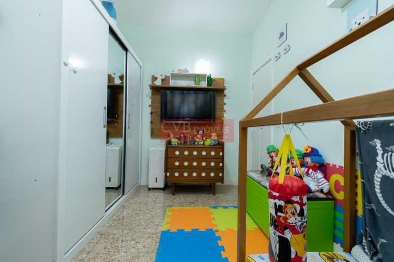 qtd5. - Apartamento 2 quartos à venda Pechincha, Rio de Janeiro - R$ 290.000 - OPC002C - 13