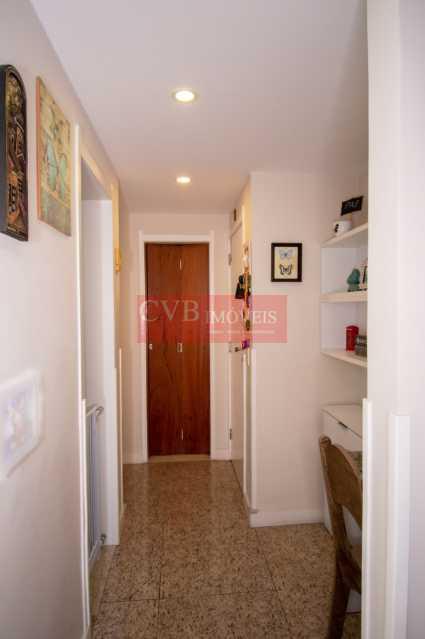 qto6. - Apartamento 2 quartos à venda Pechincha, Rio de Janeiro - R$ 290.000 - OPC002C - 14