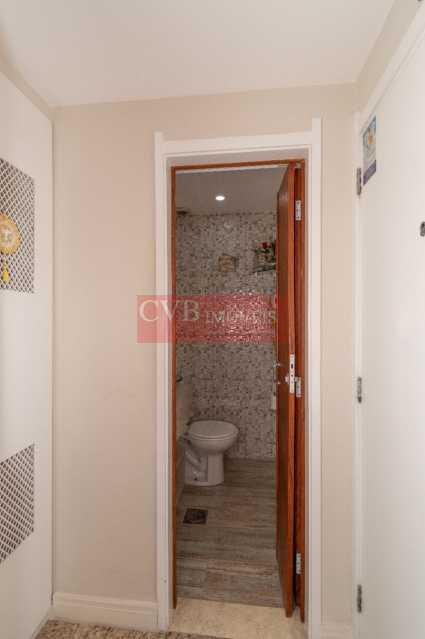 bh1. - Apartamento 2 quartos à venda Pechincha, Rio de Janeiro - R$ 290.000 - OPC002C - 15