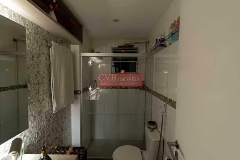 bh2. - Apartamento 2 quartos à venda Pechincha, Rio de Janeiro - R$ 290.000 - OPC002C - 16