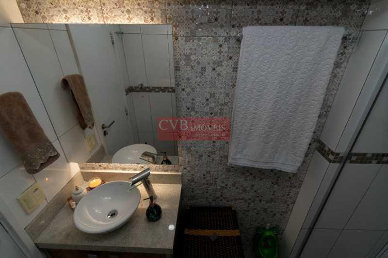 bh6. - Apartamento 2 quartos à venda Pechincha, Rio de Janeiro - R$ 290.000 - OPC002C - 17
