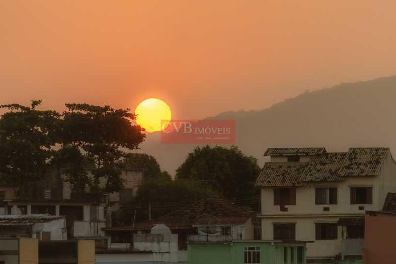 vista2. - Apartamento 2 quartos à venda Pechincha, Rio de Janeiro - R$ 290.000 - OPC002C - 18