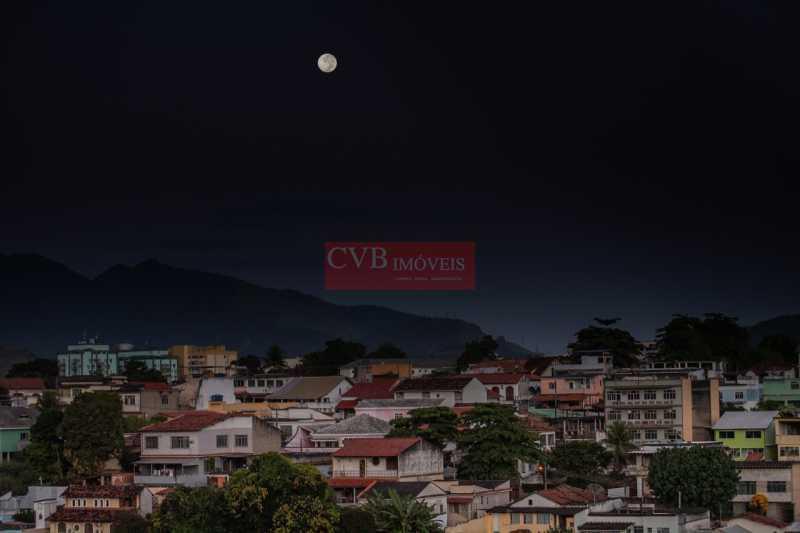 vista1. - Apartamento 2 quartos à venda Pechincha, Rio de Janeiro - R$ 290.000 - OPC002C - 19