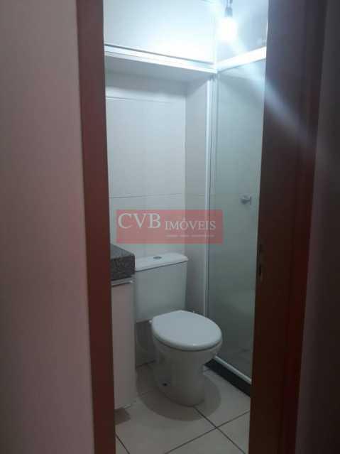 IMG-20210324-WA0012 - Apartamento 2 quartos à venda Pechincha, Rio de Janeiro - R$ 249.000 - 020800 - 7