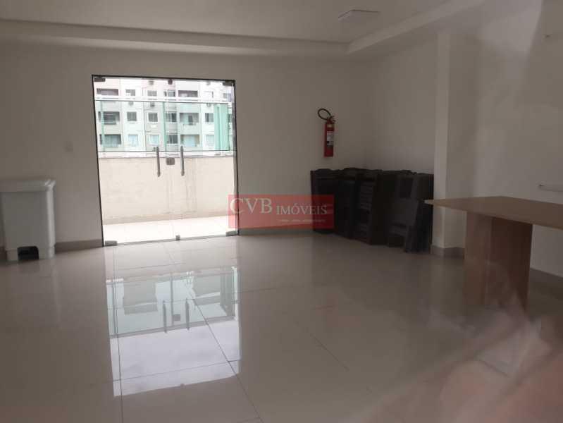 IMG-20210324-WA0014 - Apartamento 2 quartos à venda Pechincha, Rio de Janeiro - R$ 249.000 - 020800 - 8