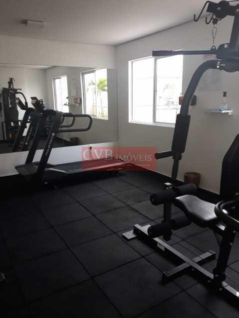 IMG-20210324-WA0015 - Apartamento 2 quartos à venda Pechincha, Rio de Janeiro - R$ 249.000 - 020800 - 9