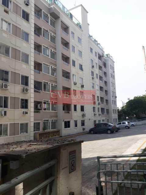 IMG-20210324-WA0023 - Apartamento 2 quartos à venda Pechincha, Rio de Janeiro - R$ 249.000 - 020800 - 14