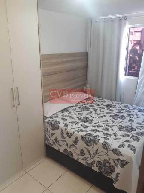 IMG-20210324-WA0027 - Apartamento 2 quartos à venda Pechincha, Rio de Janeiro - R$ 249.000 - 020800 - 16