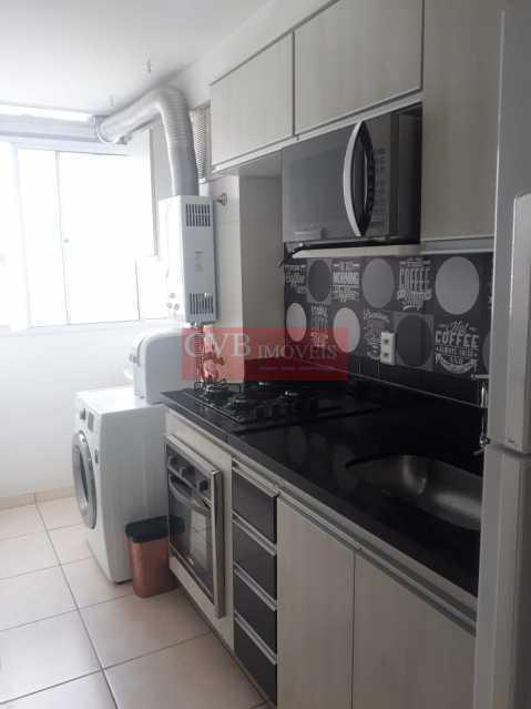 IMG-20210324-WA0028 - Apartamento 2 quartos à venda Pechincha, Rio de Janeiro - R$ 249.000 - 020800 - 4