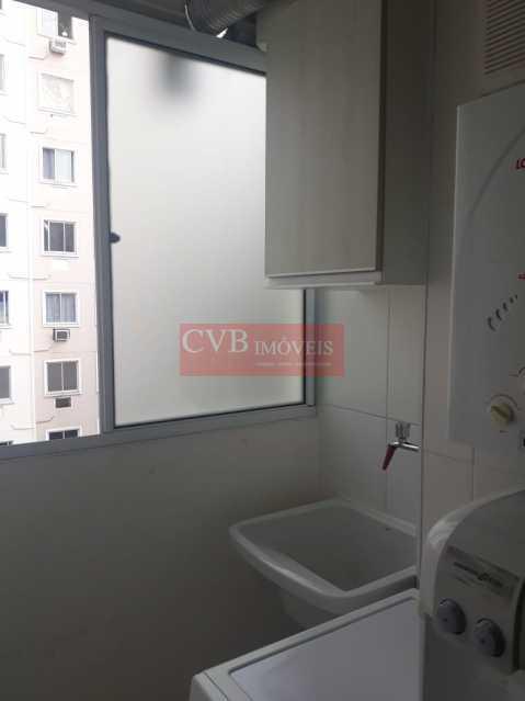 IMG-20210324-WA0029 - Apartamento 2 quartos à venda Pechincha, Rio de Janeiro - R$ 249.000 - 020800 - 18