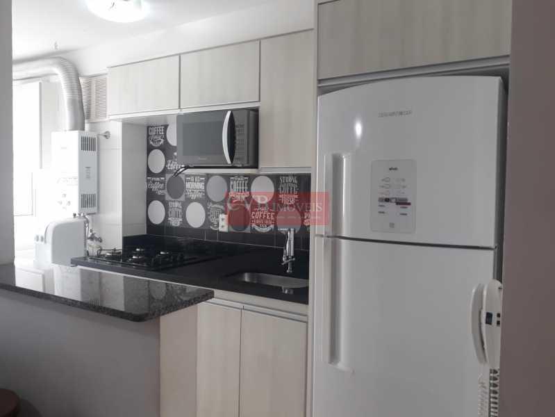 IMG-20210324-WA0030 - Apartamento 2 quartos à venda Pechincha, Rio de Janeiro - R$ 249.000 - 020800 - 3