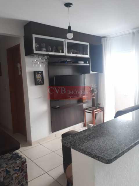IMG-20210324-WA0034 - Apartamento 2 quartos à venda Pechincha, Rio de Janeiro - R$ 249.000 - 020800 - 1
