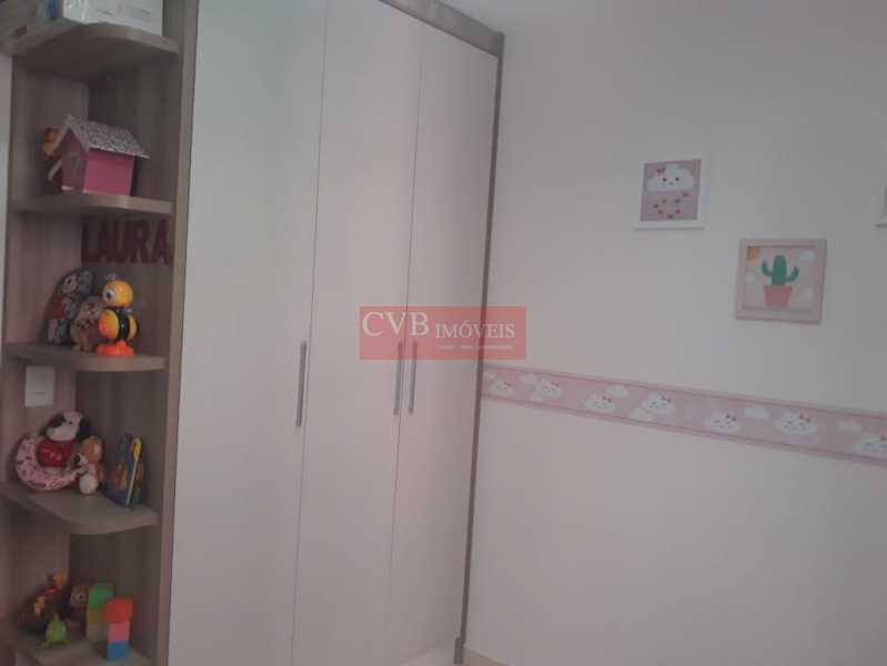 IMG-20210324-WA0035 - Apartamento 2 quartos à venda Pechincha, Rio de Janeiro - R$ 249.000 - 020800 - 15