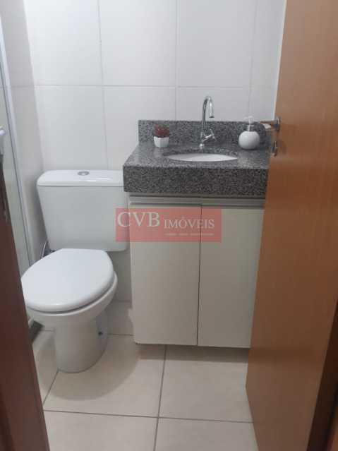 IMG-20210324-WA0037 - Apartamento 2 quartos à venda Pechincha, Rio de Janeiro - R$ 249.000 - 020800 - 17