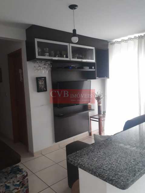 IMG-20210324-WA0040 - Apartamento 2 quartos à venda Pechincha, Rio de Janeiro - R$ 249.000 - 020800 - 20