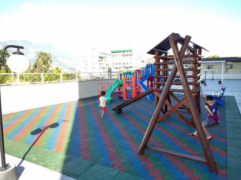 IMG-20210324-WA0053 - Apartamento 2 quartos à venda Pechincha, Rio de Janeiro - R$ 249.000 - 020800 - 23