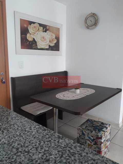 IMG-20210324-WA0055 - Apartamento 2 quartos à venda Pechincha, Rio de Janeiro - R$ 249.000 - 020800 - 24