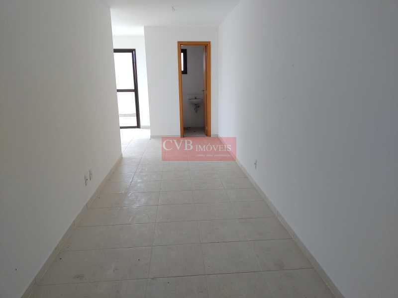 IMG_20210217_110420788 - Sala Comercial 55m² à venda Pechincha, Rio de Janeiro - R$ 260.000 - 1CVBTO5 - 1