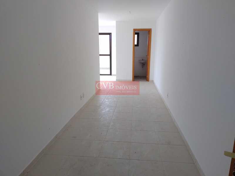 IMG_20210217_110426507 - Sala Comercial 55m² à venda Pechincha, Rio de Janeiro - R$ 260.000 - 1CVBTO5 - 3