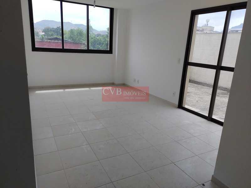 IMG_20210217_110435565 - Sala Comercial 55m² à venda Pechincha, Rio de Janeiro - R$ 260.000 - 1CVBTO5 - 4