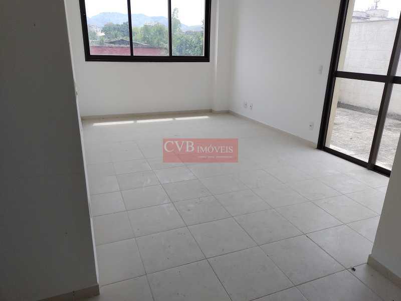 IMG_20210217_110438728 - Sala Comercial 55m² à venda Pechincha, Rio de Janeiro - R$ 260.000 - 1CVBTO5 - 5