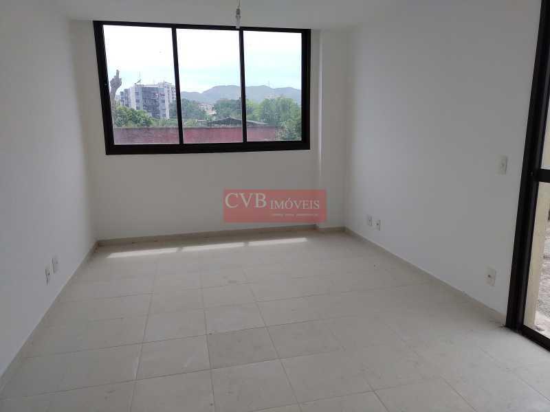 IMG_20210217_110534190 - Sala Comercial 55m² à venda Pechincha, Rio de Janeiro - R$ 260.000 - 1CVBTO5 - 7