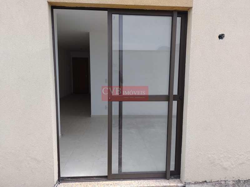 IMG_20210217_110602090 - Sala Comercial 55m² à venda Pechincha, Rio de Janeiro - R$ 260.000 - 1CVBTO5 - 8