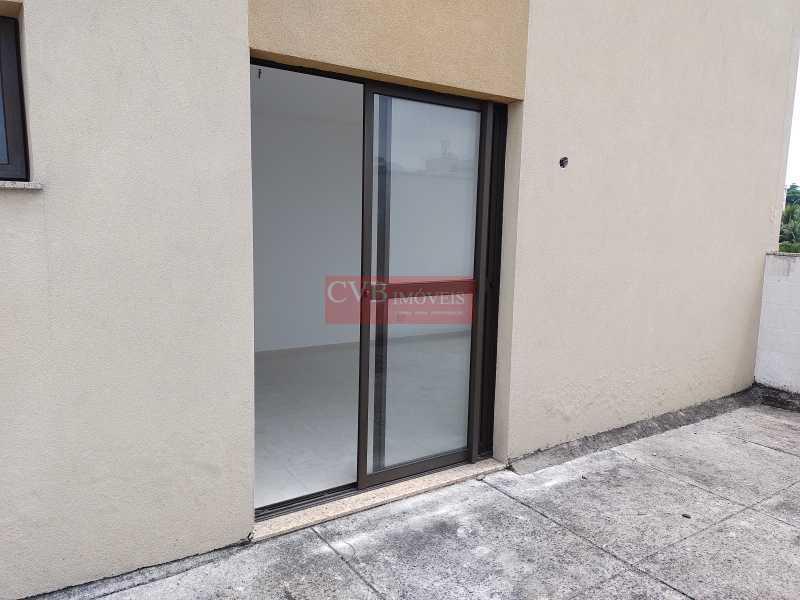 IMG_20210217_110607778 - Sala Comercial 55m² à venda Pechincha, Rio de Janeiro - R$ 260.000 - 1CVBTO5 - 9