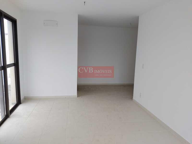 IMG_20210217_110621034 - Sala Comercial 55m² à venda Pechincha, Rio de Janeiro - R$ 260.000 - 1CVBTO5 - 10