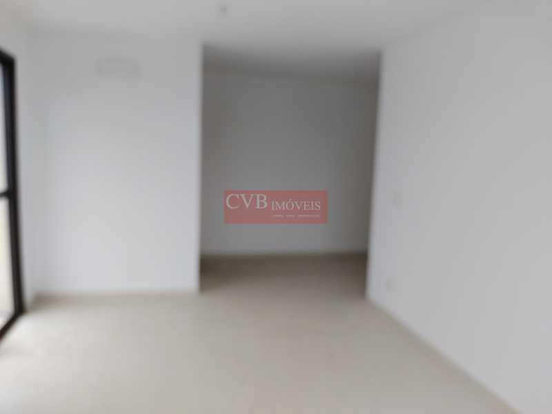 IMG_20210217_110625964 - Sala Comercial 55m² à venda Pechincha, Rio de Janeiro - R$ 260.000 - 1CVBTO5 - 11