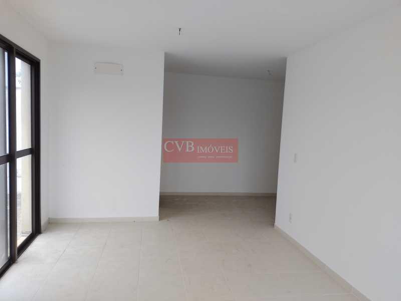 IMG_20210217_110629384 - Sala Comercial 55m² à venda Pechincha, Rio de Janeiro - R$ 260.000 - 1CVBTO5 - 12