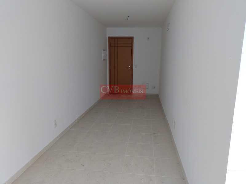 IMG_20210217_110637783 - Sala Comercial 55m² à venda Pechincha, Rio de Janeiro - R$ 260.000 - 1CVBTO5 - 13