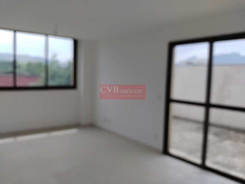 IMG_20210217_110644674 - Sala Comercial 55m² à venda Pechincha, Rio de Janeiro - R$ 260.000 - 1CVBTO5 - 14