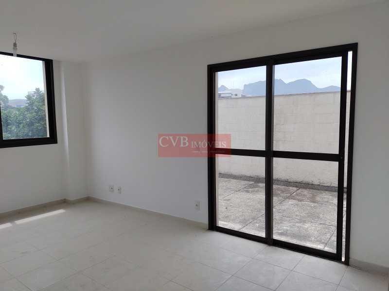 IMG_20210217_110648500 - Sala Comercial 55m² à venda Pechincha, Rio de Janeiro - R$ 260.000 - 1CVBTO5 - 15