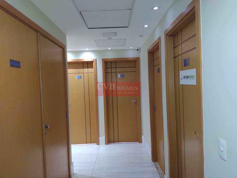 IMG_20210217_110722152 - Sala Comercial 55m² à venda Pechincha, Rio de Janeiro - R$ 260.000 - 1CVBTO5 - 16