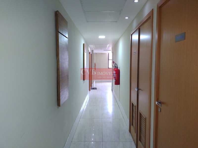 IMG_20210217_110726615 - Sala Comercial 55m² à venda Pechincha, Rio de Janeiro - R$ 260.000 - 1CVBTO5 - 17
