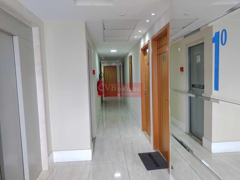 IMG_20210217_110744429 - Sala Comercial 55m² à venda Pechincha, Rio de Janeiro - R$ 260.000 - 1CVBTO5 - 19