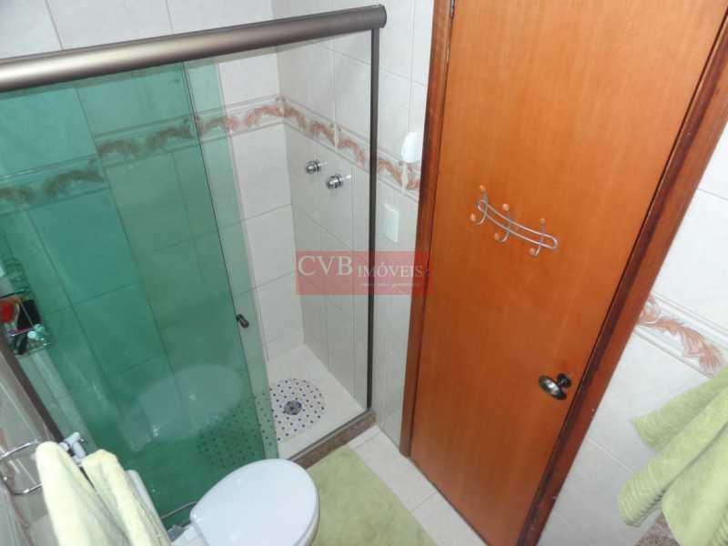 WhatsApp Image 2021-07-21 at 0 - Apartamento 3 quartos à venda Taquara, Rio de Janeiro - R$ 379.000 - F99T05 - 11