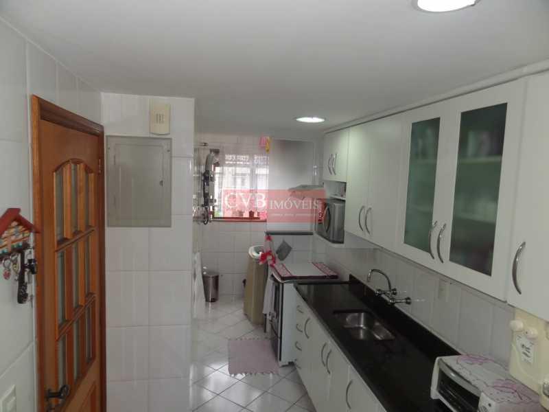 WhatsApp Image 2021-07-21 at 0 - Apartamento 3 quartos à venda Taquara, Rio de Janeiro - R$ 379.000 - F99T05 - 17