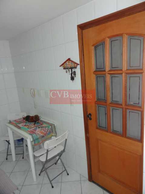 WhatsApp Image 2021-07-21 at 0 - Apartamento 3 quartos à venda Taquara, Rio de Janeiro - R$ 379.000 - F99T05 - 18