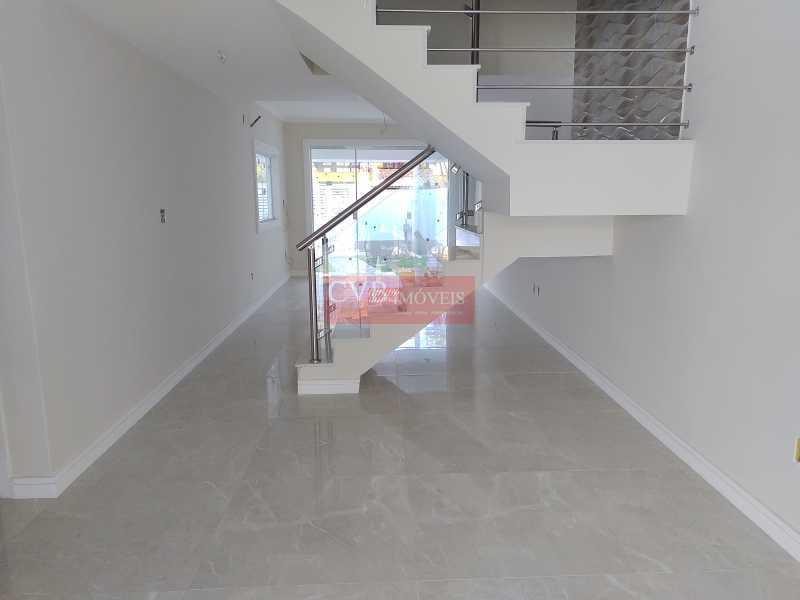 IMG_20210806_113616370 - Casa em Condomínio 3 quartos à venda Gardênia Azul, Rio de Janeiro - R$ 950.000 - OPTT05 - 3