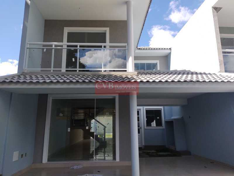 IMG_20210806_113711364 - Casa em Condomínio 3 quartos à venda Gardênia Azul, Rio de Janeiro - R$ 950.000 - OPTT05 - 7