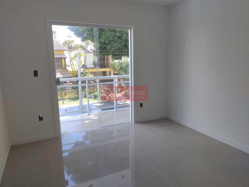IMG_20210806_113748853 - Casa em Condomínio 3 quartos à venda Gardênia Azul, Rio de Janeiro - R$ 950.000 - OPTT05 - 8