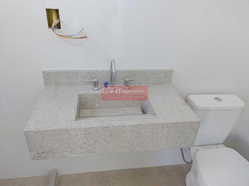 IMG_20210806_113834362 - Casa em Condomínio 3 quartos à venda Gardênia Azul, Rio de Janeiro - R$ 950.000 - OPTT05 - 11